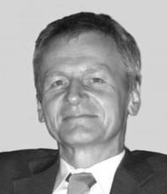 Michael Göhlich