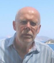 Hans-Walter Leonhard