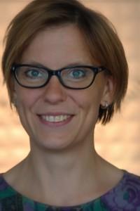 Doris Streber