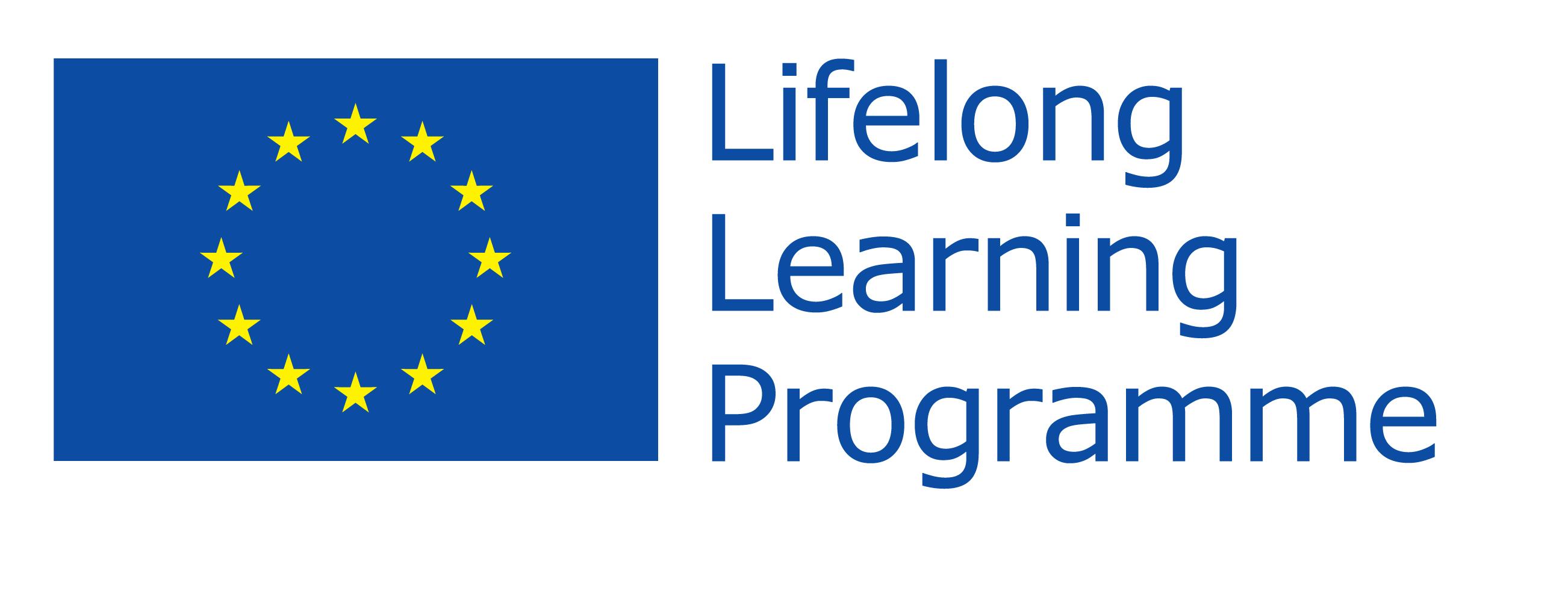 Europäischer Referenzrahmen für Visual Literacy › www.paedagogik ...