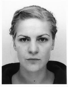 Elke Möller