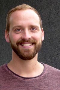 Christoph Röseler, M.A.