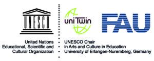 UNESCO Unitwin