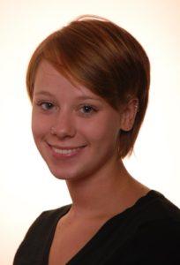 Laura Leibinger