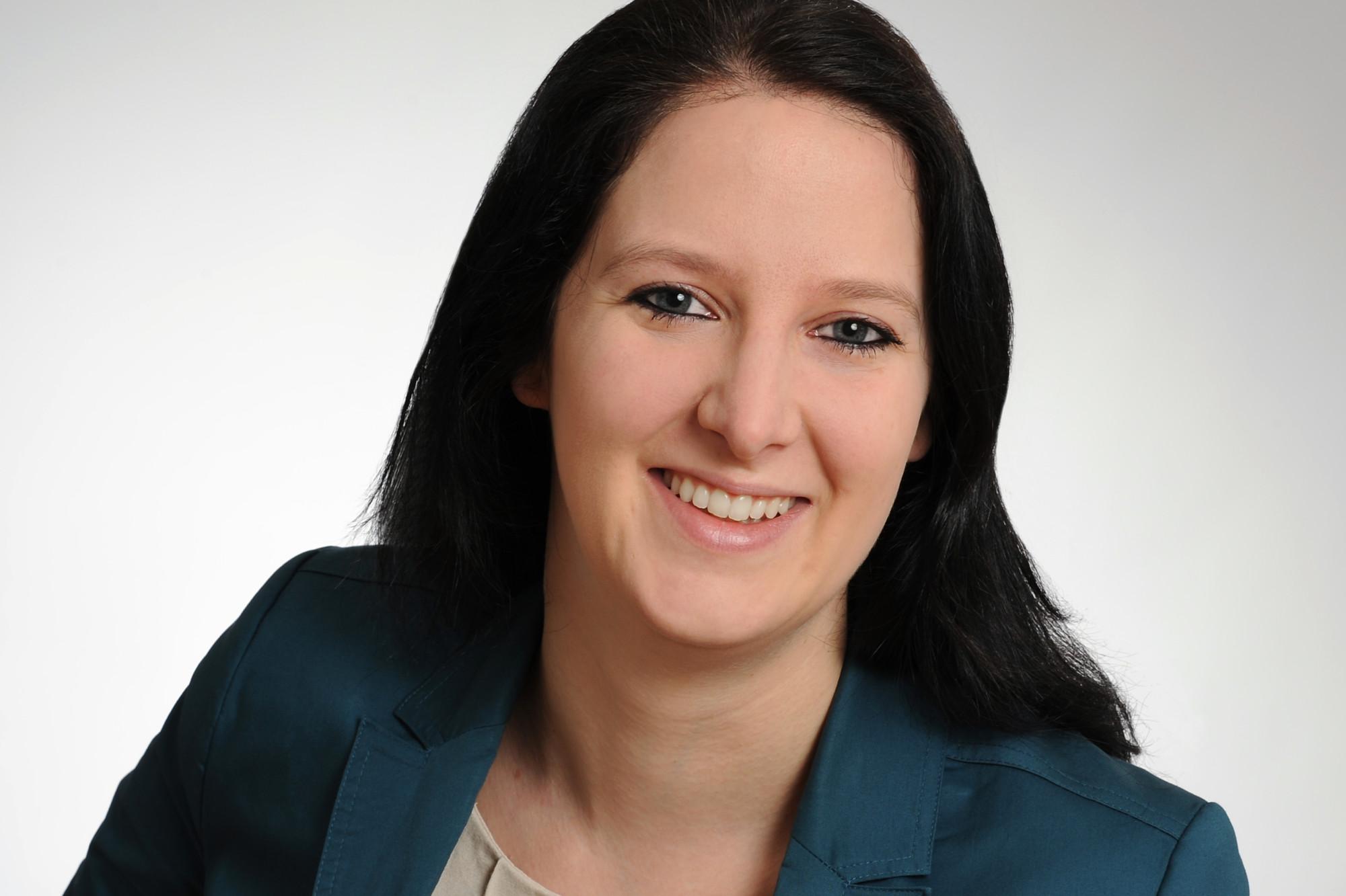 Sabine Lanz