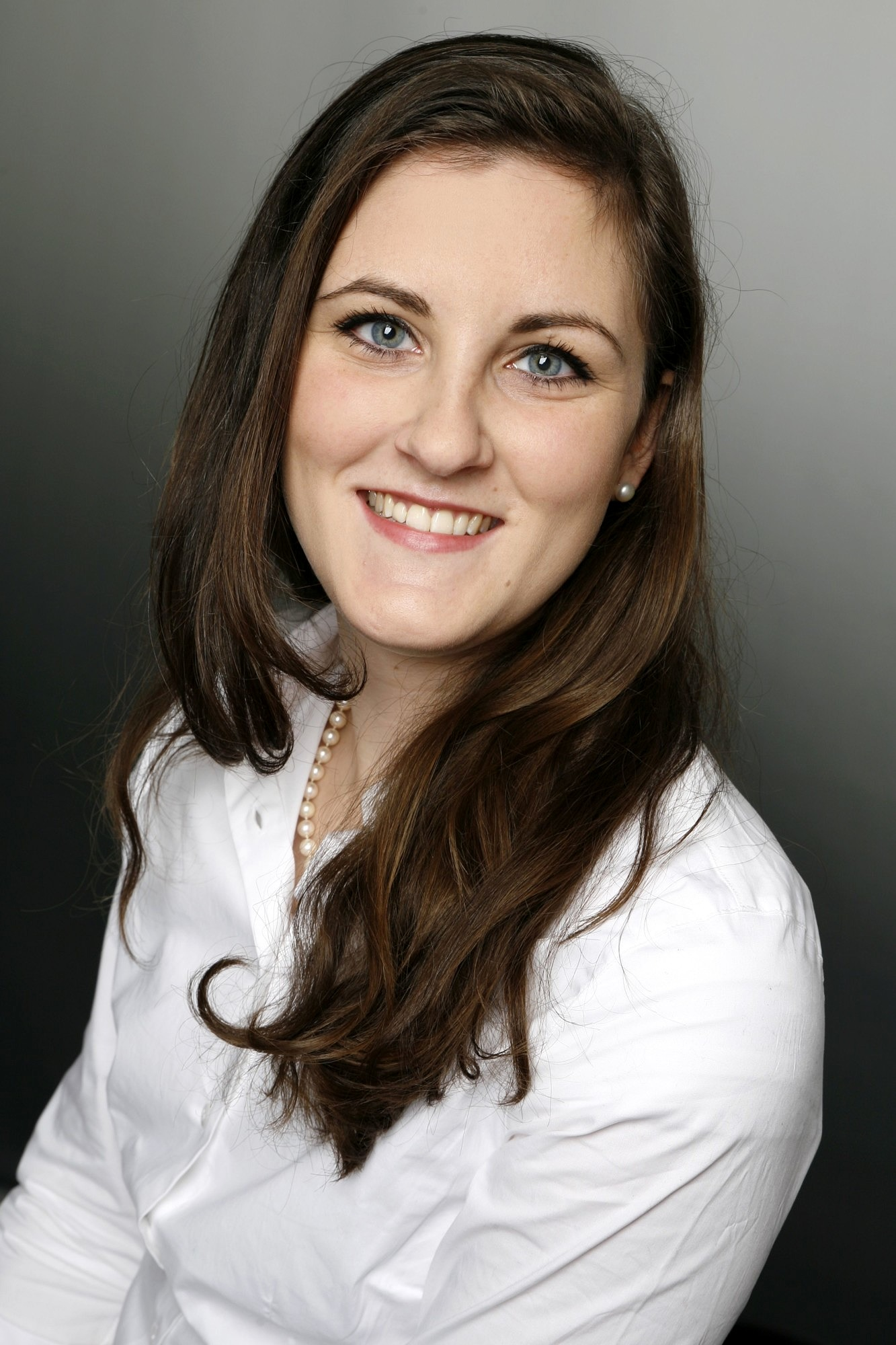 Friederike Schmiedl