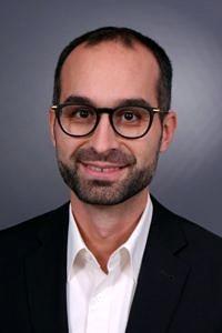 Christian Nerowski