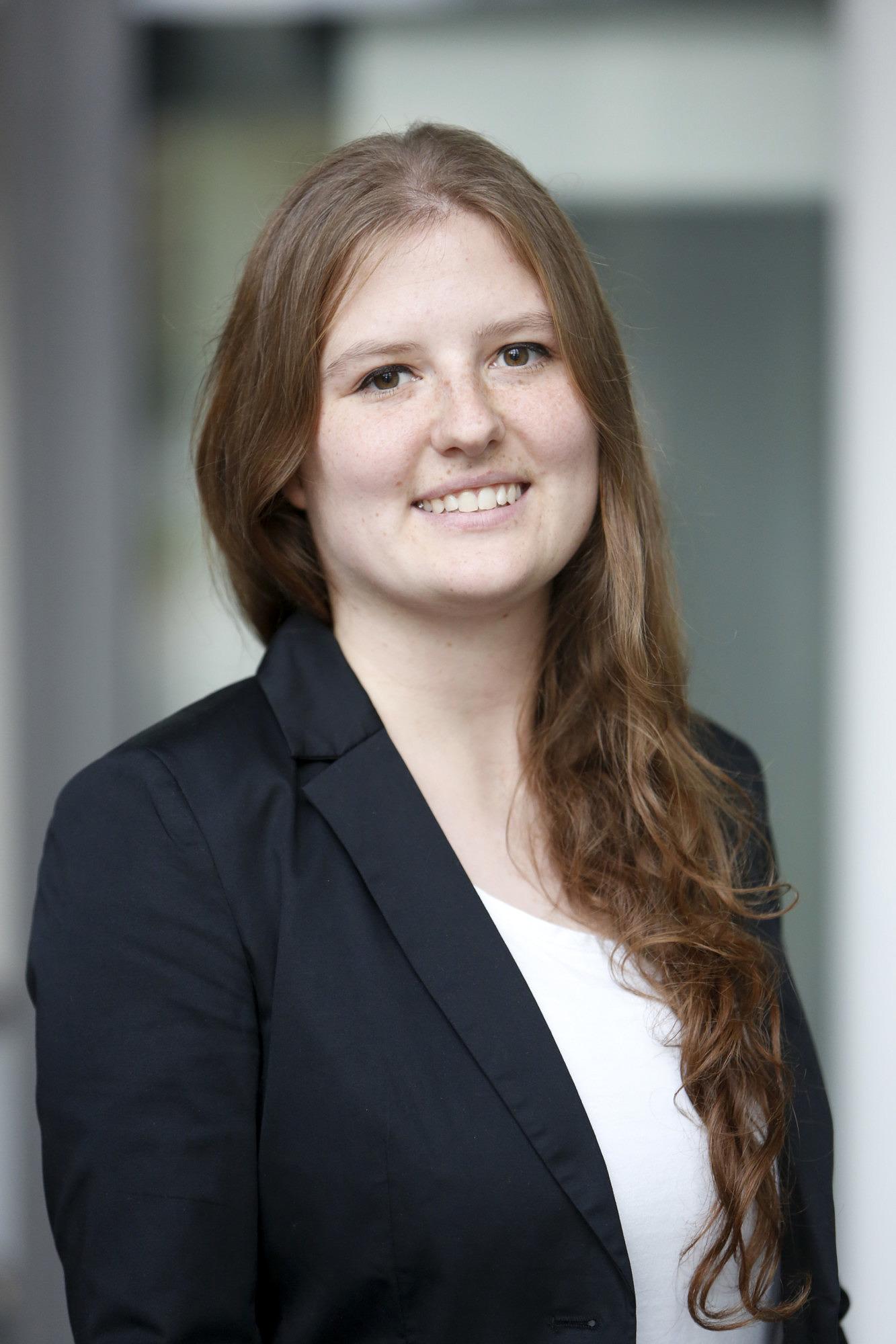 Anna Jöchner