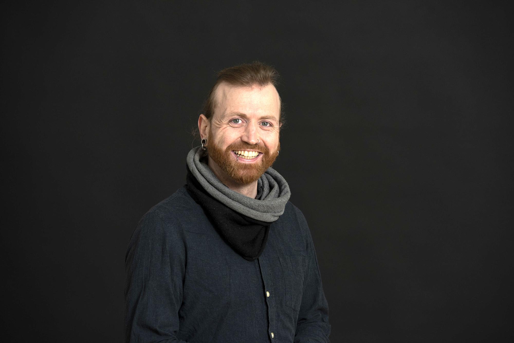Timo Schreiner