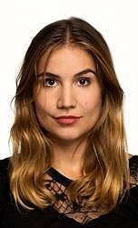 Lara Karpowitz