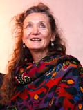 Martina Leeker